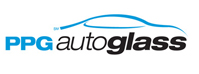 PPG Auto Glass